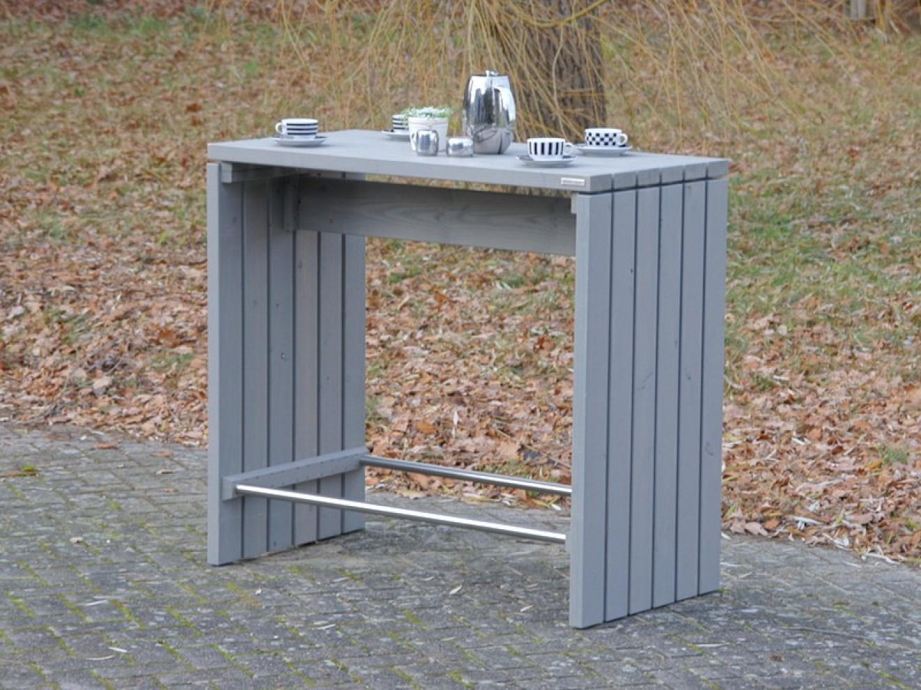 bartisch holz cheap oben bartisch holz praktische kchen fr das kleine bud psentiert vom. Black Bedroom Furniture Sets. Home Design Ideas