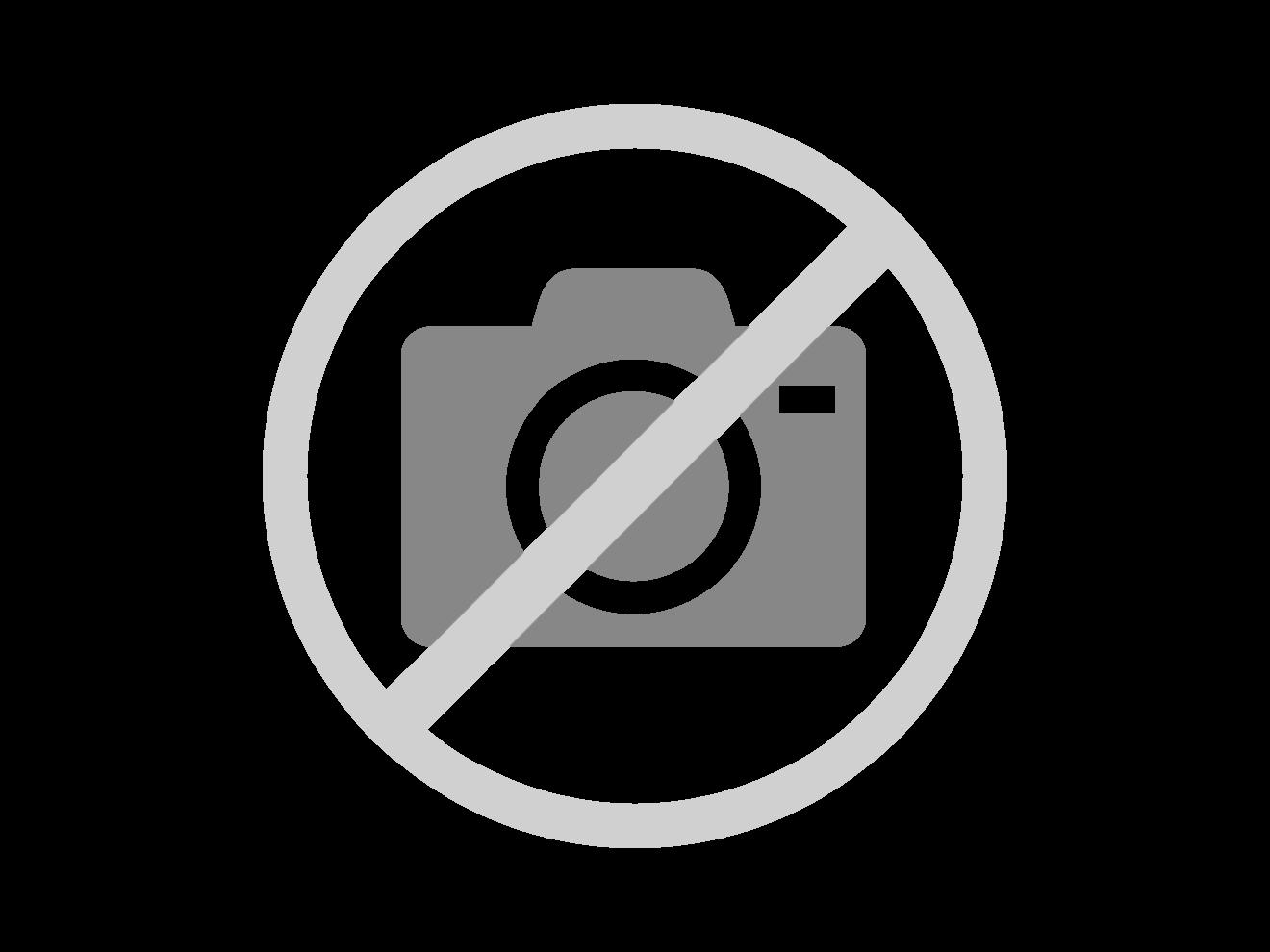 Gartenmobel Design Holz: House