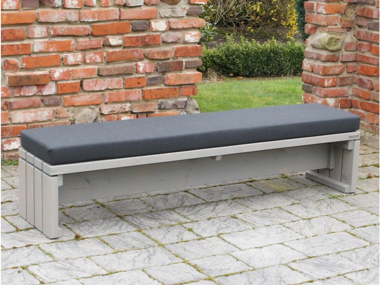 Lounge Bank Zeitlose Loungemobel Aus Heimischem Holz