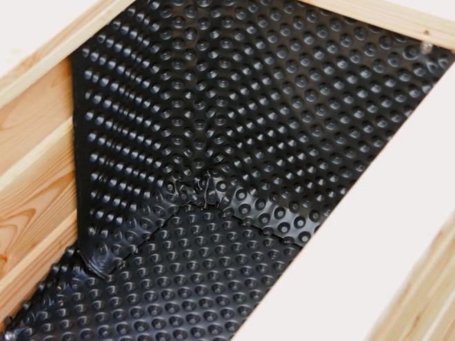 Hochbeet In Vielen Grossen Heimisches Holz Made In Germany